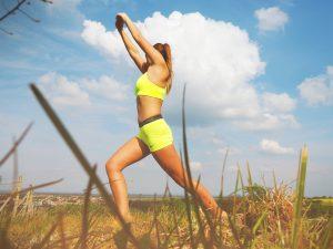BodyFast - schnell und gesund abnehmen