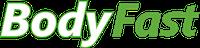 BodyFast Intervallfasten Logo