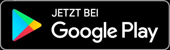 BodyFast Android App im Google Play