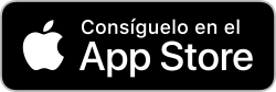 Aplicación BodyFast para iPhone y iPad en el Apple App Store