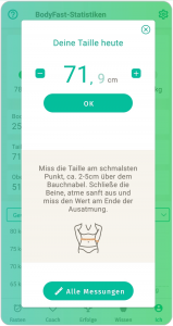anleitung_zum_taille_messen