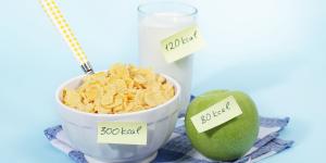 Intervallfasten funktioniert ohne Kalorienzählen.