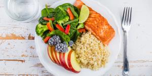 Intervallfasten ist die beste Alternative zum Kalorienzählen
