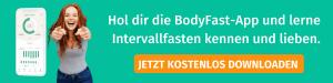 BodyFast_Intervallfasten_App_kostenloser_Download