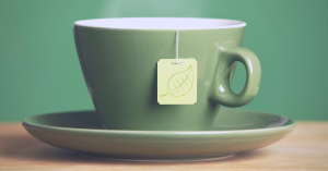 best_teas_for_intermittent_fasting