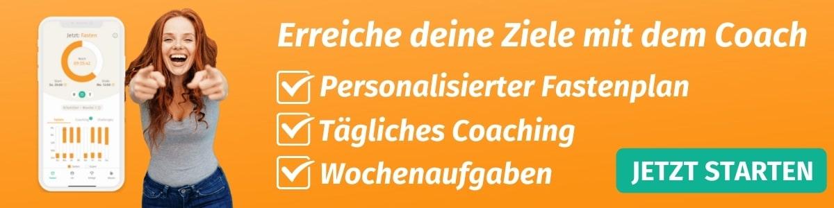 Hol_dir_deinen_persönlichen_Intervallfasten_Coach