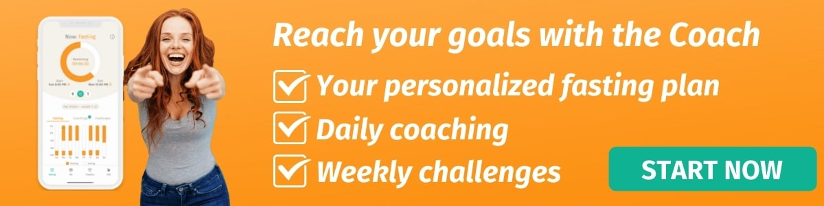 Get_your_personal_intermittent_fasting_Coach