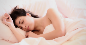 sleep_intermittent_fasting_success