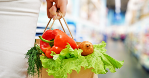 best_shopping_tips_for_successful_fasting