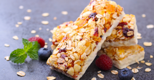 top_snack_ideas_for_fasting